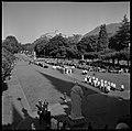 Lourdes, août 1964 (1964) - 53Fi7041.jpg