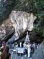Lourdes - panoramio - Vlad Shtelts (Stelz).jpg