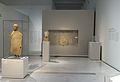 Louvre-Lens - Les Étrusques et la Méditerranée (53).JPG