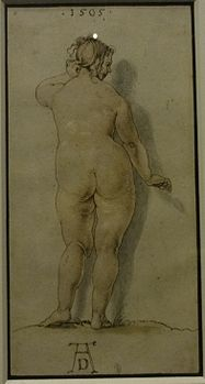 Louvre-Lens - Renaissance - 058 - INV 18609 recto.JPG