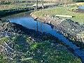 Lovčice (HO), poldr - panoramio.jpg