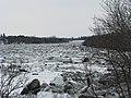 Lower Fort Garry, St. Andrews (450014) (9446471698).jpg