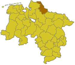 Lower saxony std.png