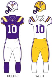 Lsu tigers football unif.png