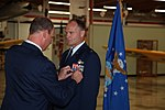 Lt. Col. Paddock's retirement ceremony 150620-F-KZ812-040.jpg