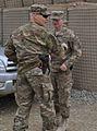 Lt. Gen. James L. Terry visits Task Force Commandos Headquarters DVIDS885544.jpg