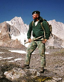Lt Lee in the Rockies.jpg