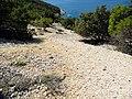 Lubenice - Put Za Plaze - panoramio (4).jpg
