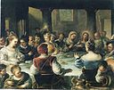 Luca Giordano - Marriage at Cana.jpg