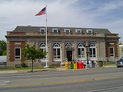 Ludington Post Office.jpg