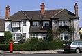 Ludlow Rd in Brentham Garden Suburb.jpeg