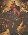 Ludovico Cardi 20.jpg