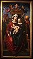 Ludovico brea, madonna col bambino e sant'anna (collezione privata) 02.JPG