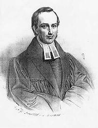 Ludwig-Otto-Ehlers.jpg