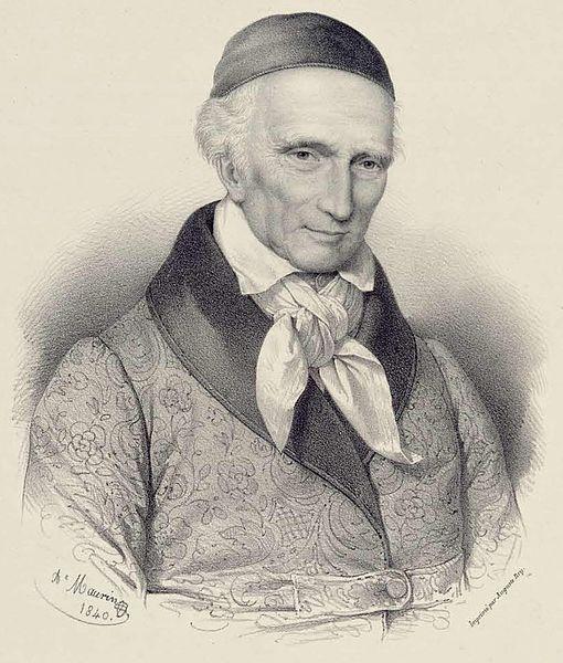 File:Ludwig Heinrich von Nicolay.jpg