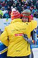 Luge world cup Oberhof 2016 by Stepro IMG 6989 LR5.jpg
