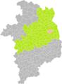 Lugny-Champagne (Cher) dans son Arrondissement.png
