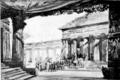 Luigi Cherubini - Medea - Milan 1909 - act 2.png