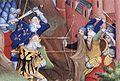 Luis VI de Francia.jpg