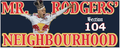 Luke Rodgers RBNY Section 104 Supporter Banner.png
