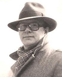 Lukyanov V. S. Architekt.jpg