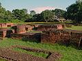 Lumbini View.jpg