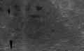 Lunar Clementine UVVIS 750nm Global Mosaic 1.2km LQ24crop.png