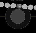 Lunar eclipse chart close-1969Sep25.png