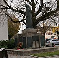 Lustenau-war memorial Mourning Woman-Albert Bechtold-03ASD.jpg