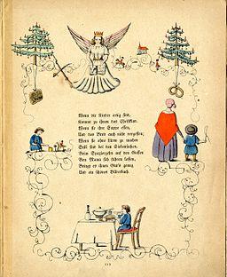 Lustige Geschichten und drollige Bilder für Kinder von 3 bis 6 Jahren 03