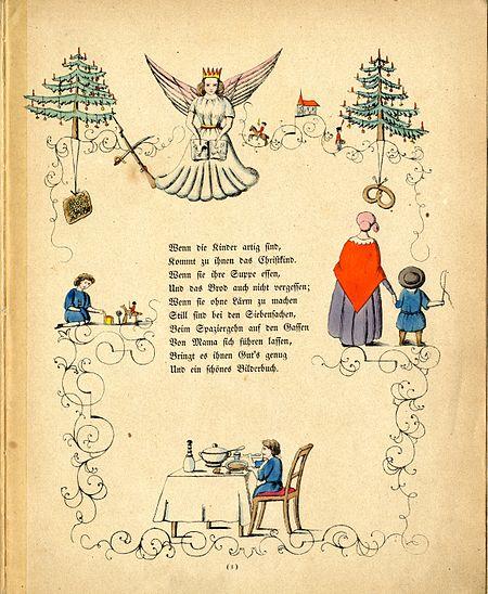 Lustige Geschichten und drollige Bilder für Kinder von 3 bis 6 Jahren 03.jpg