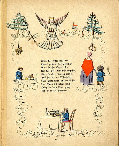 File:Lustige Geschichten und drollige Bilder für Kinder von 3 bis 6 Jahren 03.jpg
