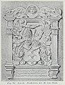 Luthmer I-092-Lorch Denkstein des M. von Stein.jpg