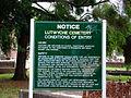 Lutwyche Cemetery 1.jpg