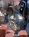 Luxe & Antiquité16c oenochoé guerre Troie1.jpg