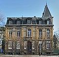 Luxembourg av M Thérèse 01.jpg