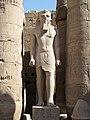 Luxor-Tempel 26.jpg