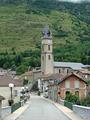Luzenac.png