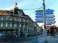 Luzerner Posten Gebäude - panoramio.jpg
