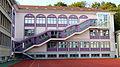 Lycée Français de Vienne (13).JPG