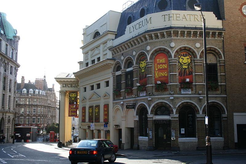 800px-Lyceum_Theatre_2.jpg