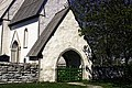Lychgate da igrexa de Norrlanda.jpg