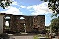 Lysekil Lyse kyrka BBR 21400000443166 IMG 7439.JPG