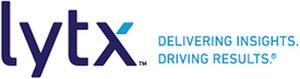 Lytx - Image: Lytx main logo 0515