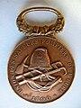 Médaille à ruban Sapeurs pompiers de l'Eure 1890 (4).jpg