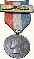 Médaille d'honneur des épidémies.jpg