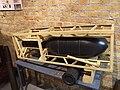 Mémorial du Souvenir 17 - Schweres Wurfgerät 41.jpg