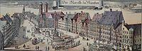 München 1701.jpg