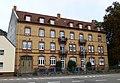 Münchweiler an der Rodalb Residence 007.jpg