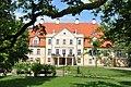 Mālpils (Lemburg) muiža, Mālpils, Mālpils pagasts, Mālpils novads, Latvia - panoramio (1).jpg